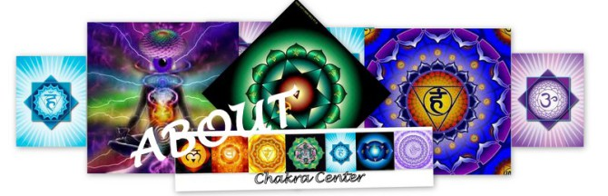 About Chakra Center