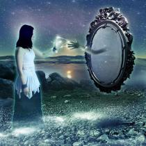 Dream Mirror