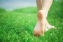 feetGrounding1