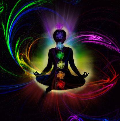 open-third-eye-chakra-ajna-meditation