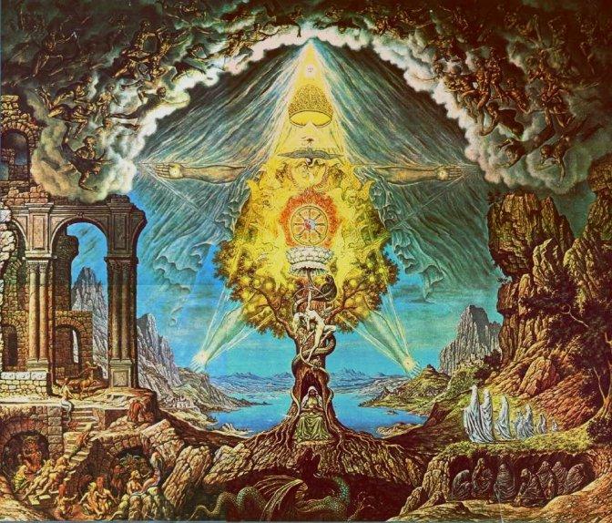 Gnosticism: <i>The Untold Story</i>