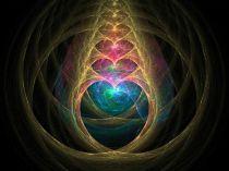 heart-energy (1)