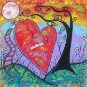 Her Healing Heart 1