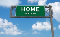 Home_Sign