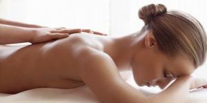 massage071