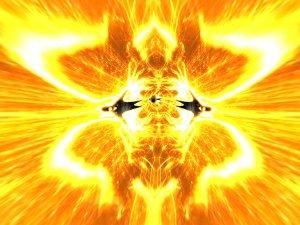 Quantum empowerment matrix