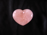 Rose_Quartz_Heart150g-15