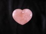 Rose_Quartz_Heart150g-15