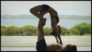 2012-08-30-Yoga1