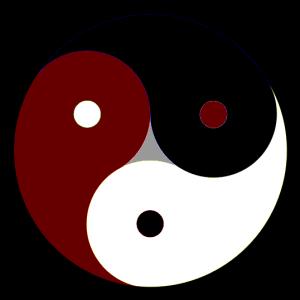 540px-Yin-Yang-Yuan_Symbolsvg-1