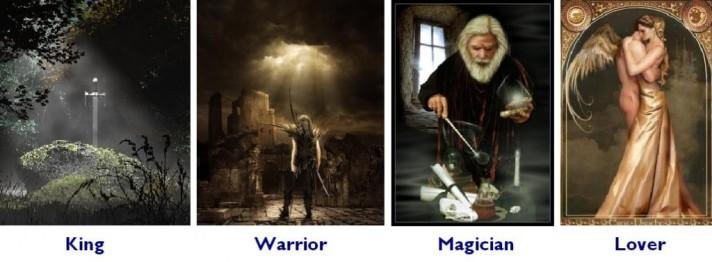 King-Warrior-Magician-Lover1-1024x378