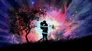love_kiss