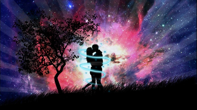 Twin Flames: Fact or Myth?