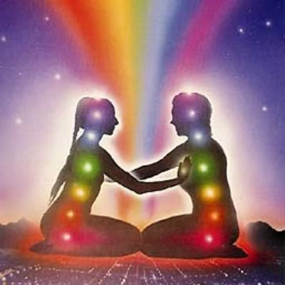 Twin Flames: Fact or Myth? – Chakra Center