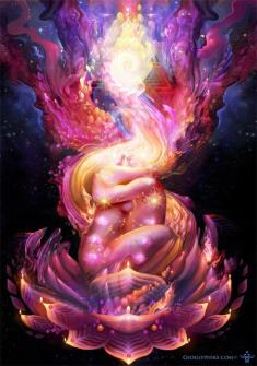 twin-flames-creating