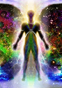 universal-energy2