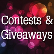 ContestGiveaways