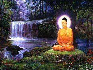 64998-enlightenment