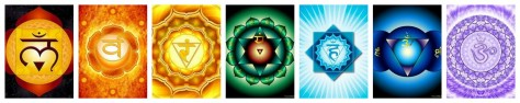 cropped-chakra-center2.jpg