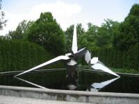 Grounds for Sculpture - Hamilton, NJ
