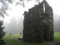 Columncile - Bangor, PA