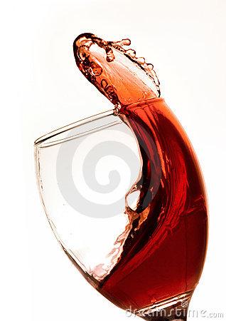 <i>Fully Raw Wine</i>