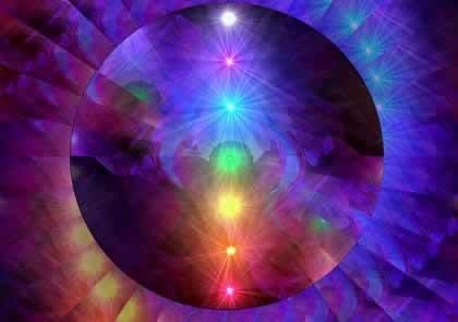 pranic-energy-healing-sessions