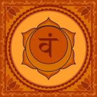 sacral chakra2