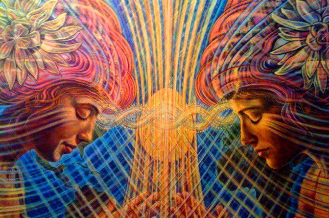 Are You An Emotional Empath?