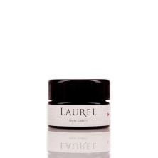 Laurel_Organic_EyeBalm