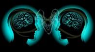 telepathy-672x372