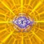 chakra solar