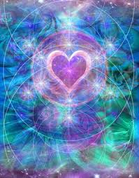 love energy3