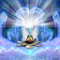 quantum-energy-healing