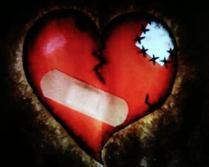 hurt-heart