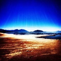 Utah lake3