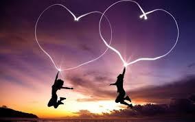empowered heart
