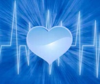 Heart Mind