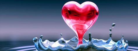 heart water 5