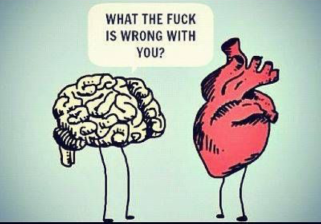 heart-and-mind