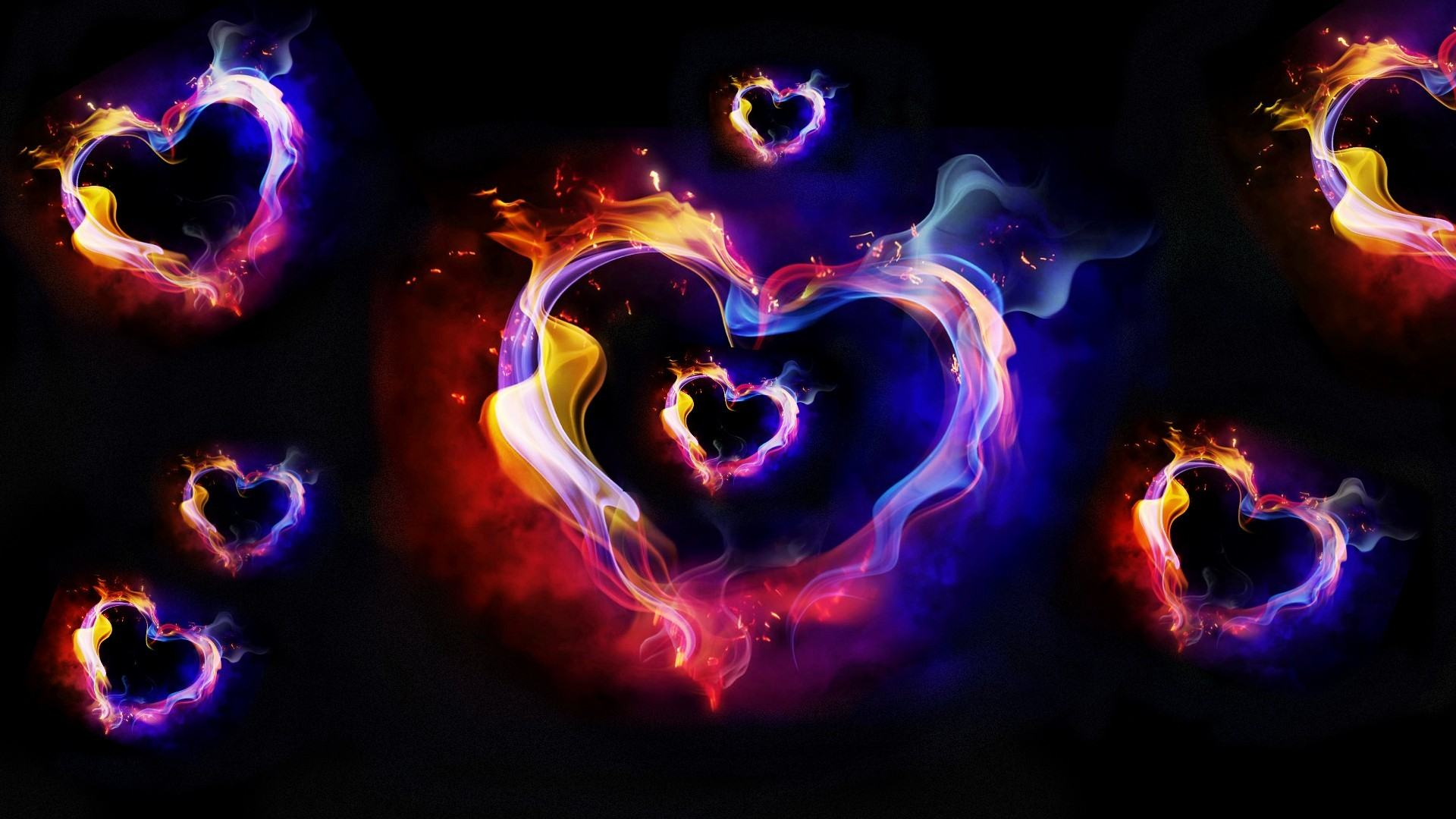 heart-flamesamandaleighfHeart Mindchild-parents-fightingElectromagnetic field of heartheart-and-mindthe-shadowfemale tree5